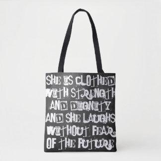 Rad Proverbs31 Bag