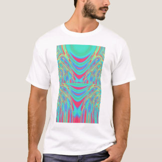 Rad Racer T-Shirt