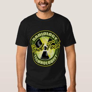 Rad Tech Shirt