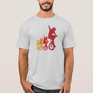 Rad Unicyle T-Shirt