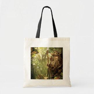 RADAGAST™ in Forest Tote Bag