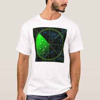 Radar3 T-Shirt