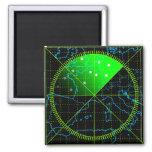 Radar4 Magnet