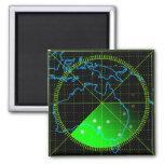 Radar5 Magnet