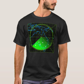 Radar5 T-Shirt