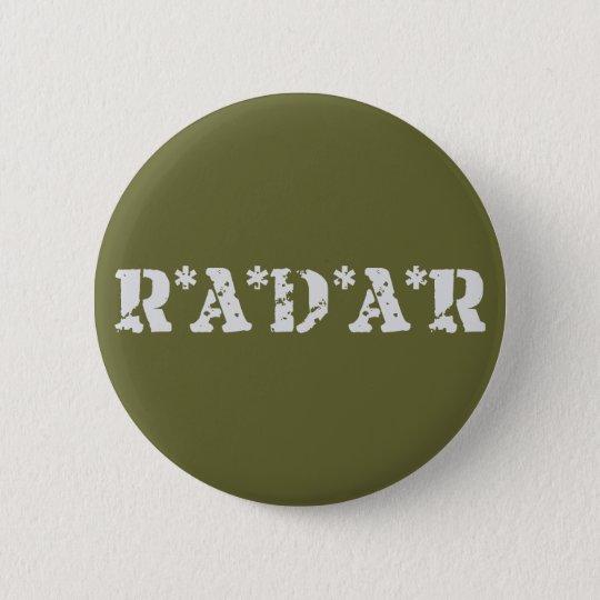 Radar Button