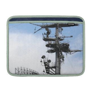 Radar Funda Macbook Air