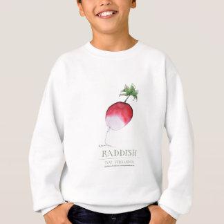 raddish, tony fernandes sweatshirt