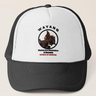 raden.png trucker hat