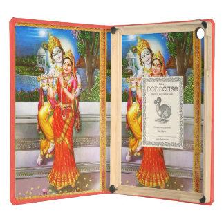 RADHA Krishna de GITA: Herramientas elegantes de l