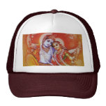 Radha Krishna Hat