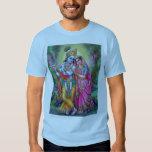 radha y krishna remeras