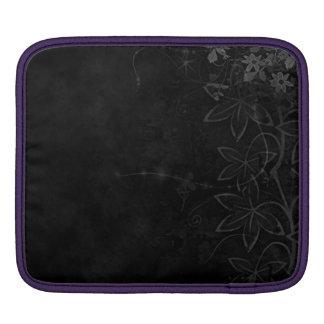 Radhakrishna iPad Sleeves