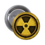 Radiación - cl-dist-2 pins