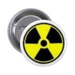 radiación pin