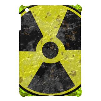 Radiación verde