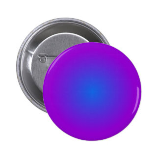 Radial Gradient - Violet and Blue Pins