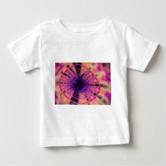 Radial Radical Baby T-Shirt
