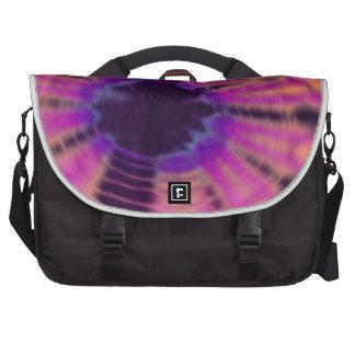 Radial Radical Commuter Bag