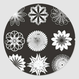 radial_sample_2 (14) stickers