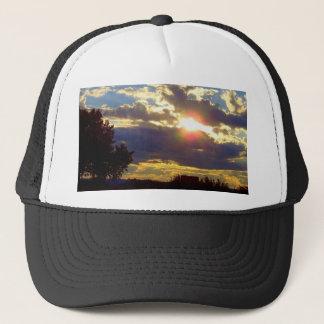 Radiance Hat