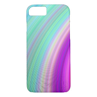 Radiance iPhone 7 Case