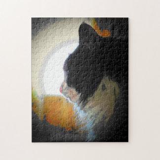 Radiance Jigsaw Puzzle
