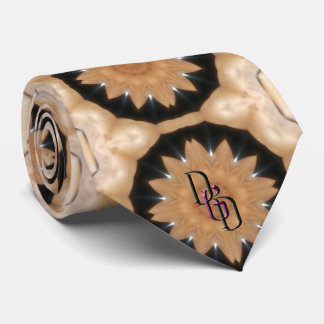 radiance neck tie