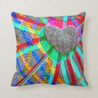 RADIANCE Pillow by VMK