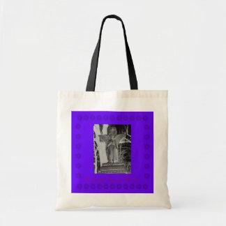Radiant Angel Shade Bags