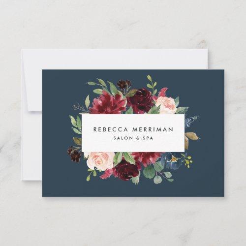 Radiant Bloom  Gift Certificate
