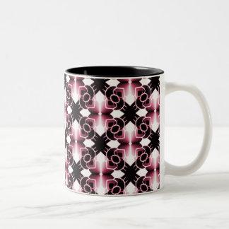Radiant Extravagance Mug