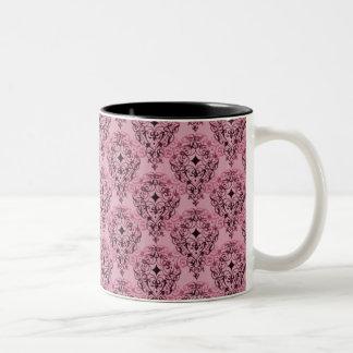 Radiant Glam Mug
