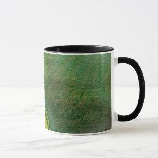 Radiant Joy! Mug