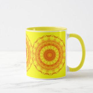 Radiant | Mug