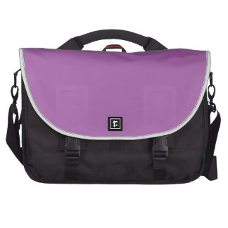 Radiant Orchid Spring 2014 Laptop Bags