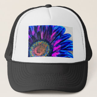 Radiant Possibilities Trucker Hat