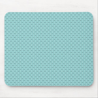 Radiant Sophistication Mousepad