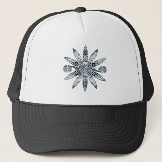 Radiant Trucker Hat