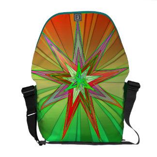 RadiantAcquiescense12 Commuter Bags