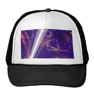 Radiate Trucker Hat