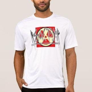 RADIATION1, reactor trans.1 Shirt
