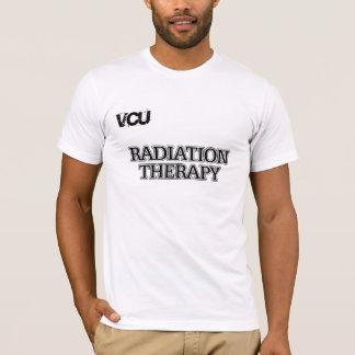 radiation 2008 Blight T-Shirt