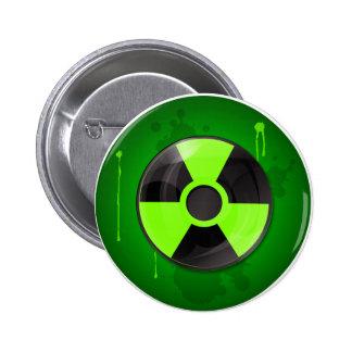 Radiation Button