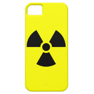 Radiation Case