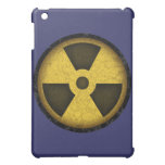 Radiation -cl-dist-2 case for the iPad mini