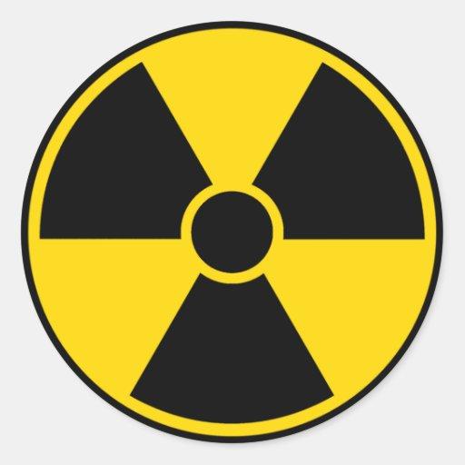 Radiation+Hazard+Symbol Funny Quotes Contact Us DMCA Notice