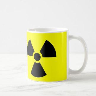 Radiation Mug