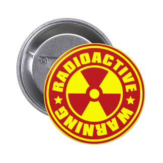 Radiation_S Pin Redondo 5 Cm
