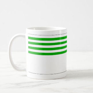Radic, Czech Mug